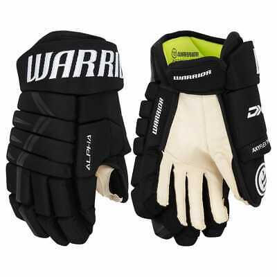 ice hockey gloves