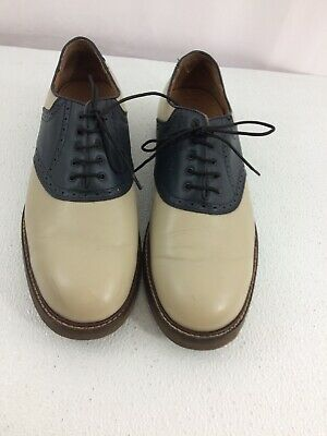 3f8d9d6d9cc8a saddle oxfords