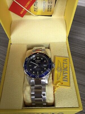 View Details Invicta Watch • 70.00£