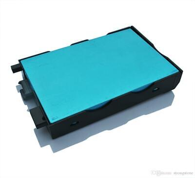 $ CDN380.94 • Buy Lot Of 10 Replacement Harddisk Caddy Panasonic Toughbook CF-52 Tray Aftermarket