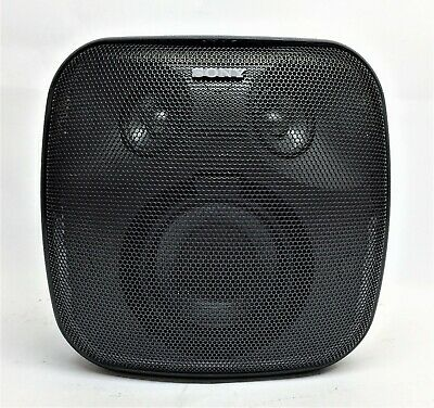 AU249 • Buy Sony Extra Bass Google Assistant Bluetooth Speaker SRS-XB501G #316962