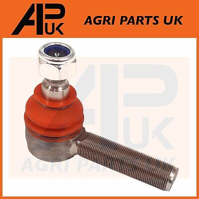 £18.95 • Buy David Brown (990 995 996 Late) 1290 1490 94 Tractor Steering Track Rod End Joint