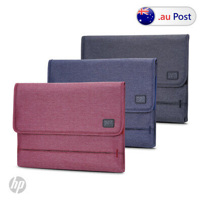 AU15.99 • Buy Laptop Case Sleeve Cover For 14  HP 14 13.3 15.6  HP Spectre X360 / HP ENVY X360