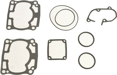 $28.95 • Buy Athena Top End Gasket Kit For The 2003-2008 Kawasaki KX 125 KX125 P400250600015