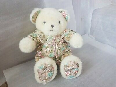 £5 • Buy Cuddle Wit Bear Soft And Cuddly