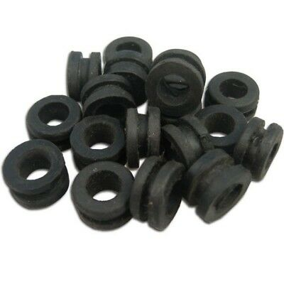 Rubber Bong Grommet Down Pipe Seal Stem Water  Downpipe Grommit Tight Ring • 1.99£