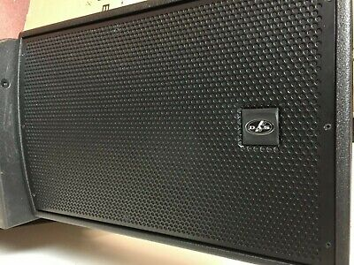 $575 • Buy D.A.S Audio Action M12 Passive12  2Way 1000W Amplified Full-Range Stage Monitor
