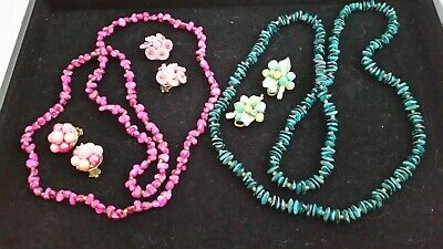 $ CDN20 • Buy BEAUTIFUL Mixed Lot Vintage JEWELRY. A Must See!