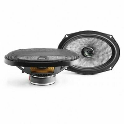 AU319 • Buy FOCAL ACCESS 690AC 6×9  2-Way Coaxial Speakers AUTHORISED DEALER