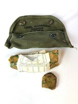 $ CDN26.60 • Buy WWII WW2 US U.S. M1 Garand Grenade Sight