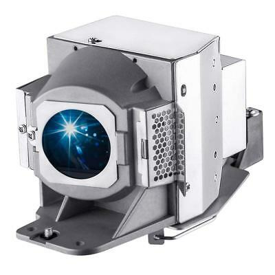 $ CDN61.05 • Buy Projector Lamp With Housing 5J.J7L05.001 For Benq W1070 W1080ST HT1075 HT1085ST
