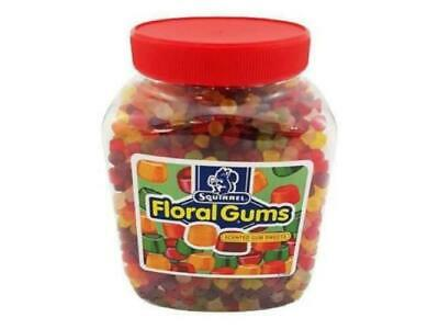 Floral Gums  (squirel) 2.25kg Next Day Delivery • 19.45£