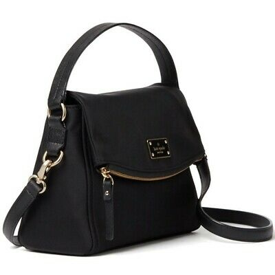 $ CDN119 • Buy Kate Spade New York Black Avenue Miri