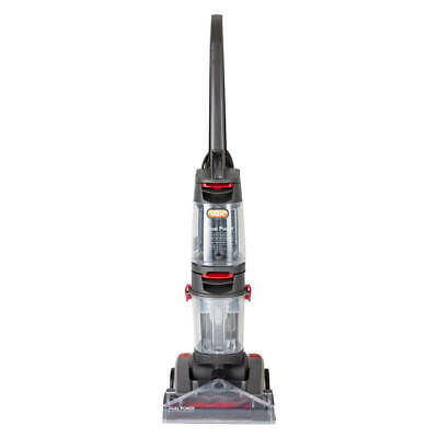Vax W85-DP-E Dual Power Carpet Cleaner | Brand New • 119£