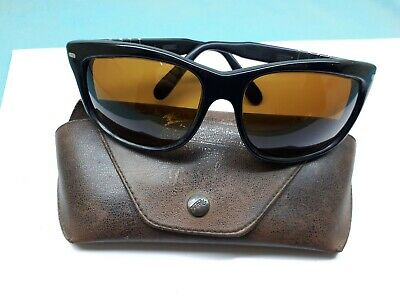 AU167.29 • Buy PERSOL 6602 SUNGLASSES Meflecto VINTAGE By RATTi RARE SIZE! MADE IN ITALY 1960s