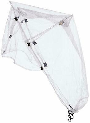 PVC Pushchair Raincover For Baby Jogger Citi Mini Twin Double Pushchairs Thick • 16.42£