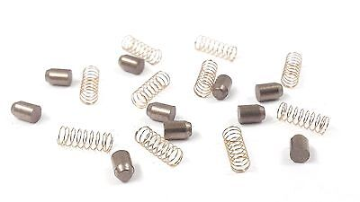 Lima Hornby X8466 Train Ringfield Motor Spring & Brush Multi Class Spares X10&10 • 6.99£