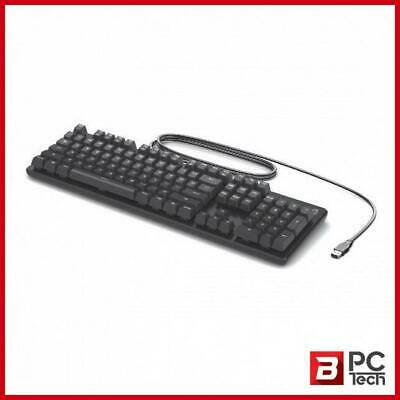 AU69 • Buy HP Backlit USB Mechanical Gaming Keyboard