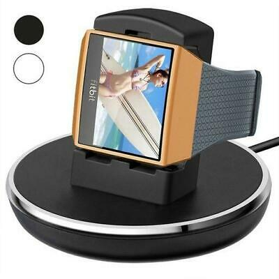 $ CDN15.69 • Buy For Fitbit Ionic Charger, Epuly For Fitbit Ionic Accessories Women Men Charging