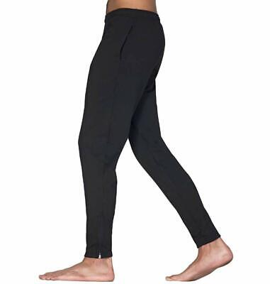 $27.52 • Buy FS SportHill Voyage Pant Small