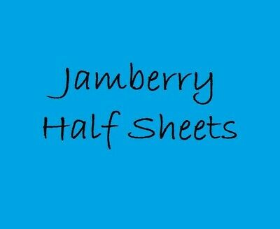 AU6 • Buy Jamberry Nail Wraps HALF SHEETS - Current, Disney, Exclusive, Retired (4 Of 4)