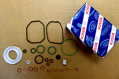$18.41 • Buy NEW For VW Jetta Golf 1.9 TDI ALH Injection Pump Seal Kit BOSCH