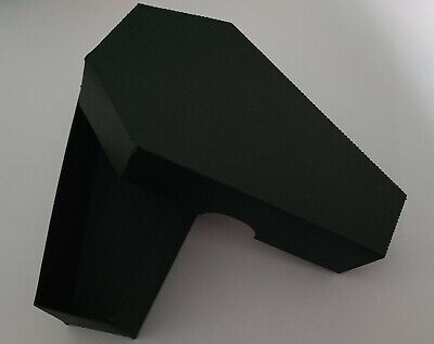 £2.20 • Buy 2 - 200 COFFIN FAVOR/GIFT BOXES - DEEP LID - Thick Quality Card - RIP