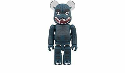 $49.99 • Buy Godzilla Bearbrick BAIT BE@RBRICK Series 28 SF 100% Japan Limited Rare Soldout