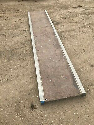 YOUNGMAN BOARD  3.0M To 4.0M Long Various Lengths 600mm Wide • 150£