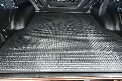 AU145 • Buy Tub Mat For SsangYong Musso Short 2018-current
