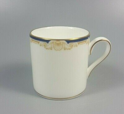 £7.99 • Buy Wedgwood Cavendish R4680 Coffee Can Only (smaller Type) (perfect)