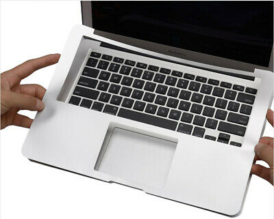 $13.99 • Buy Topcase Skin Sticker Film Cover Protector For MacBook Air 13  A1466 2017