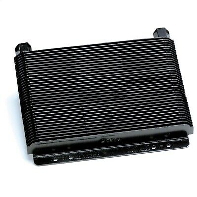$124.95 • Buy B&M 70266 Automatic Transmission Oil Cooler