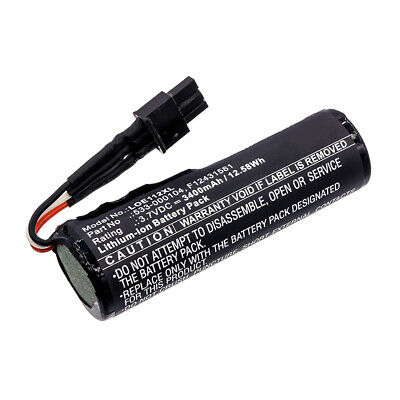 AU39.99 • Buy Battery For LOGITECH UE Boom 2 00798-601-8207