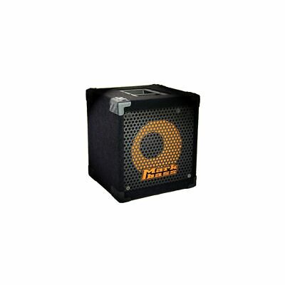 AU826.43 • Buy Markbass New York 121 Bassbox 1 X 12