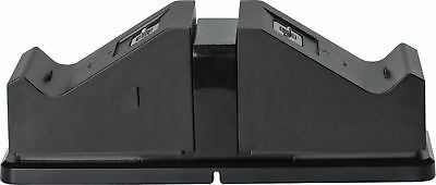 PowerA - Dual Controller Charging Station For Xbox One - Black • 25.99$