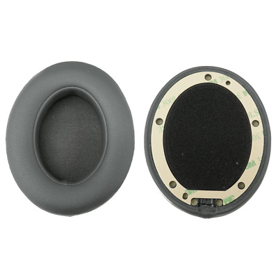 OEM Replacement Ear Pad Cushion For Beats By Dre Studio 3 Headphone Shadow Gray • 17.65£