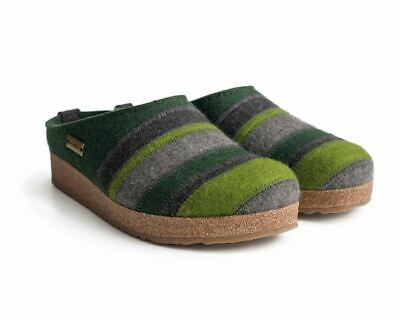 Haflinger - Grizzly Stripes Yew • 49.84£