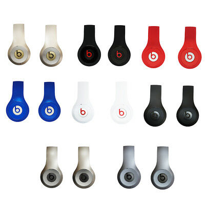 Genuine Beats By Dre Studio 2 2.0 Wireless Exterior Outside Panel Part B0501 • 23.03£