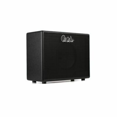 AU495.20 • Buy PRS Tremonti 1x12 Cabinet - Black