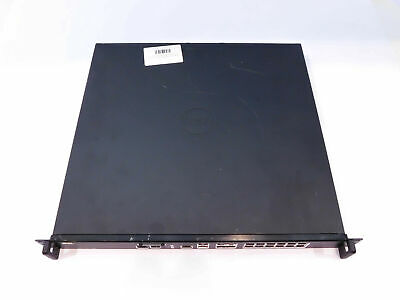 $650 • Buy Dell SonicWALL NSA 5600 Network Security/Firewall Appliance