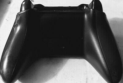 $1.99 • Buy Xbox One Controller Replacement Battery Cover X 2