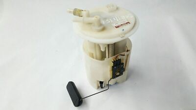 $70.28 • Buy Fuel Pump Assembly Without Turbo Fits 09 10 Subaru Forester P/n: 42021SC020