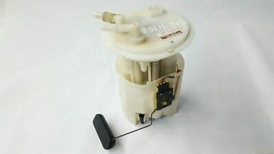 Fuel Pump Assembly Without Turbo Fits 09 10 Subaru Forester P/n: 42021SC020  • 82$