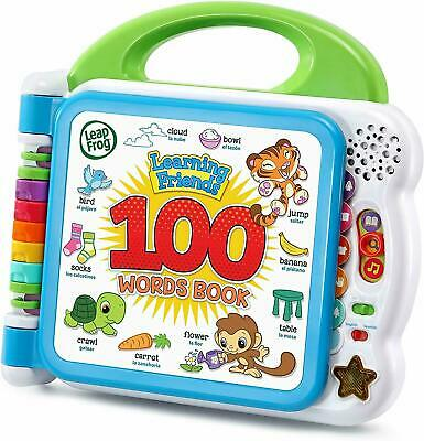 $ CDN51.41 • Buy Educational Toys Preschool Learn For Toddlers Kids Boys Girls 2 3 4 5 Years Old