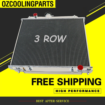 AU159 • Buy Intercooler Pipe Kits For Ford Falcon Turbo XR6 BA BF TYPHOON FPV F6 G6ET FMIC