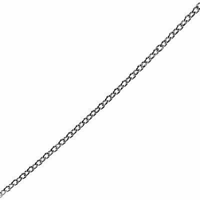 1 Metre Sterling Silver 925 Jewellery Making Italian Fine Trace Chain • 6.82£