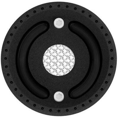 RSD 0217-2007-SMB Pulley Cover - Black Ops • 108.33$