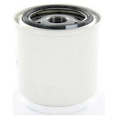 $27.99 • Buy Oil Filter For Mahindra Tractor Parts MAM 0117, 1816/2216/2816/3016