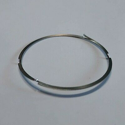 $ CDN12.90 • Buy Seiko SKX007 Bezel Spring, Replacement Or Aftermarket, Will Fit 7S26-0020 Case